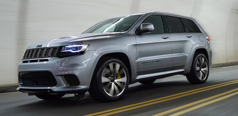 Schemi Elettrici Jeep Cherokee : Jeep grand cherokee  u e autoradio aftermarket