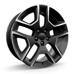 Esterni Jeep Renegade Nuove Dotazioni E Luci Full Led Jeep