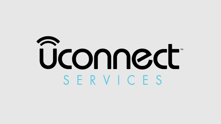 Scarica app uconnect live