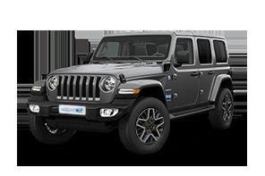 jeep-wrangler-4xe-dropdownmenu