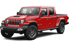 https://www.jeep-official.it/content/dam/jeep/crossmarket/model/gladiator/jeep_gladiator_296x197.png
