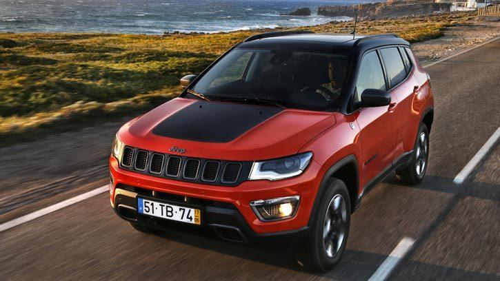 Schema Elettrico Jeep Cherokee : Nuova gamma ibrida plug in jeep auto suv ibride jeep
